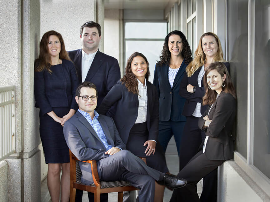 youn attorney new photo 71019 final 2b pc under40group 9893 final lowres copy 2
